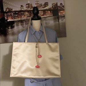 Nordstrom Tote Bag